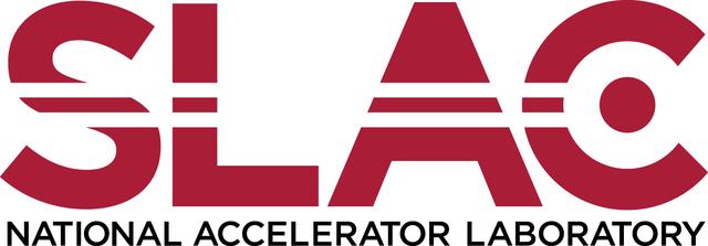 Primer servidor web en EEUU en el Stanford Linear Accelerator Center