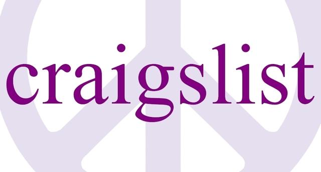 Craiglist, primera web de anuncios
