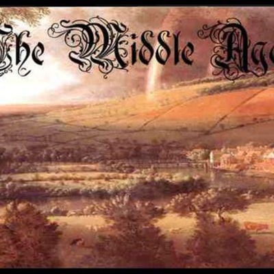 Significant Events of the Middle Ages timeline