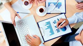 Antecedentes de la Auditoría Administrativa timeline