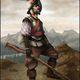 E3bc57b0e1d6bd529988f9cf8dbce1be  spanish art conquistador