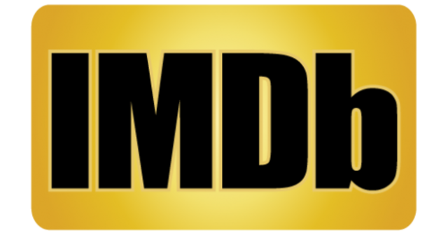 IMDb: Principal fuente de información cinematográfica de internet
