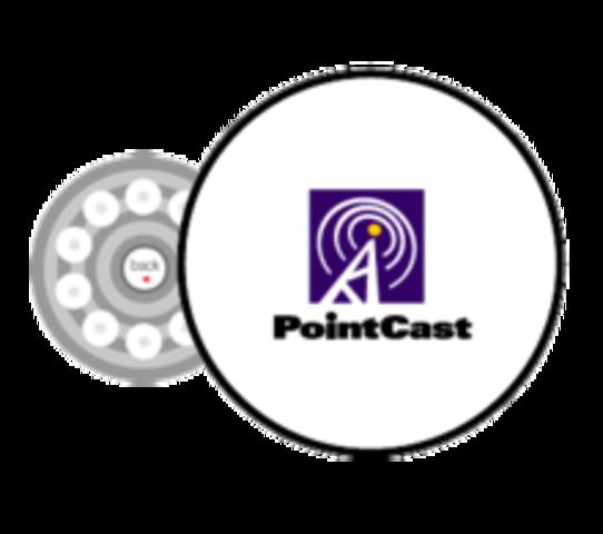 PointCast