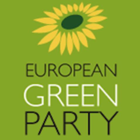 Az Európai Zöld Párt felvette az LMP-t megfigyelői státuszba