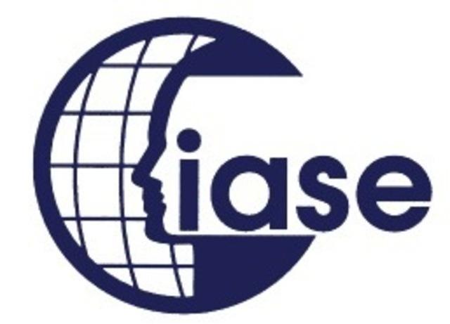 International Association of Special Education