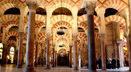 Periodo histórico desde el Al Ándalus hasta los reinos cristianos timeline