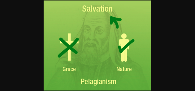 Synod of Carthage, Pelagianism Defeated by Augustine