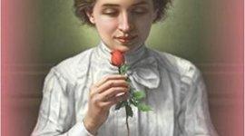 Who Was Helen Keller? timeline