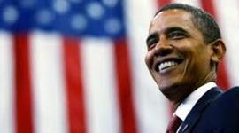 President Obama  timeline