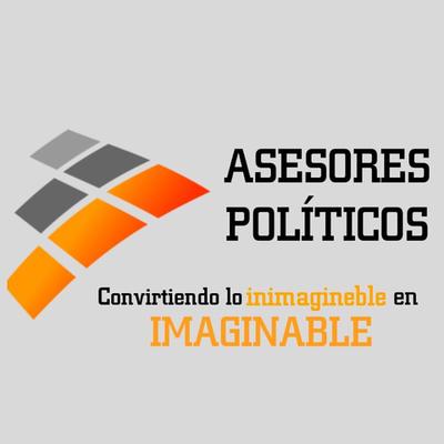 Historia Mexicana - Asesores Políticos timeline