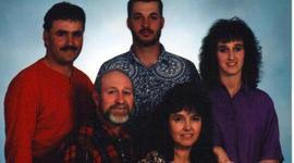 Soutullo Family timeline