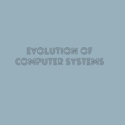 Эволюция устройства вычислительной машины_Оха timeline