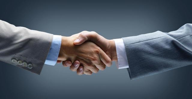 Koordinációs egyeztető tanácsot