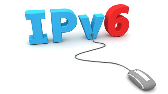 Red Backbone implanta IPv6