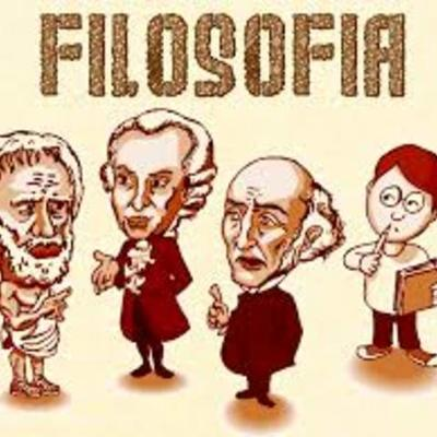 Fundamentos Epistemologicos timeline