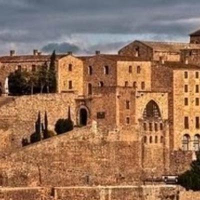 Catalunya Medieval timeline