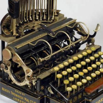 la historia de la máquina del tiempo timeline