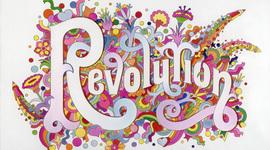 La Révolution  timeline
