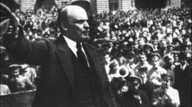 Revoluciones Rusas timeline