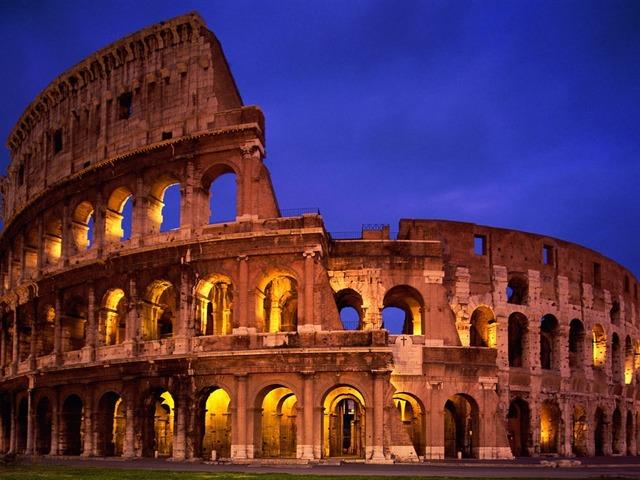 Roma (Galeno)