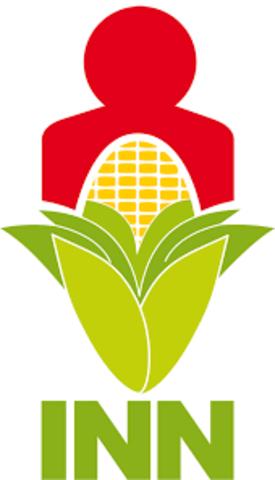 INNU (México)