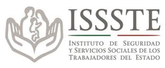 Escuela dietetica (México)