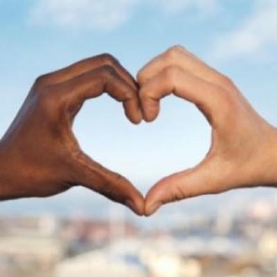 Uppdrag-rasism Jag 6 - Nellie 8.1 timeline