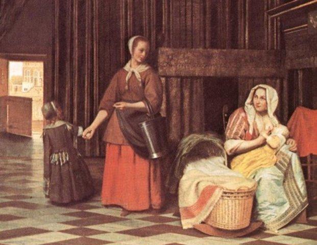 SIGLO XIII. SIGLO DE LOS CASTILLOS