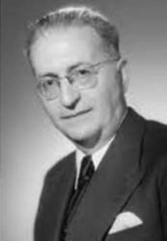 Pierre Nement