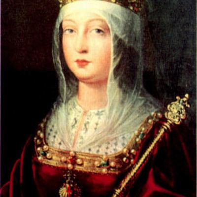 Mort de Isabel la Catòlica timeline