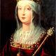 Isabel catolica