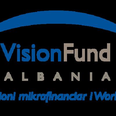 VisionFund Albania Timeline