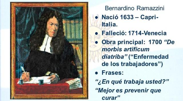 (1600-1799)