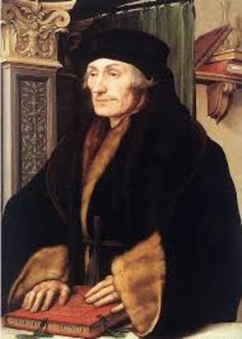 Victorino de Feltre 1378 a 1446