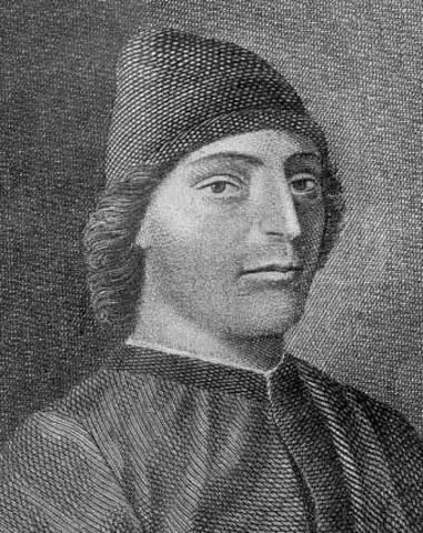 Guarini de Verona  1374 a 1460