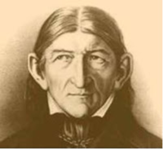 Federico Froebel 1782 a 1852