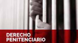 Evolución del derecho penitenciario en México timeline