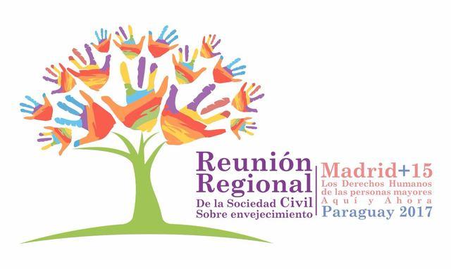 Primer Comite Regional Latinomericano de Gerontología