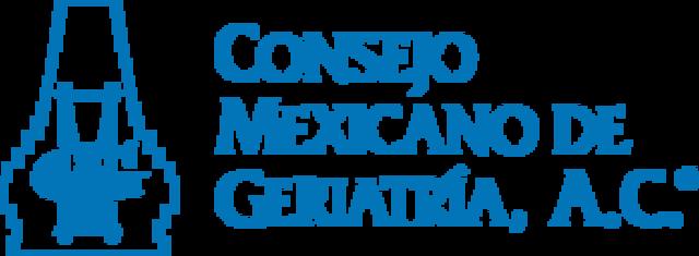 Se funda el Consejo Mexicano de Geriatría.