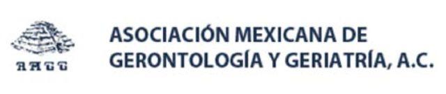 Se funda la Asociación Mexicana de Geriatría y Gerontología.