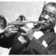 Louis armstrong 7 h snitzer ag