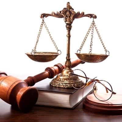 Historia del Derecho como profesión ITESO timeline
