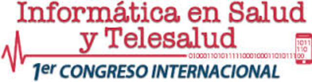 Primer Congreso Internacional de Informática Médica