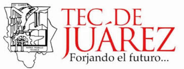 Se funda la ITCJ