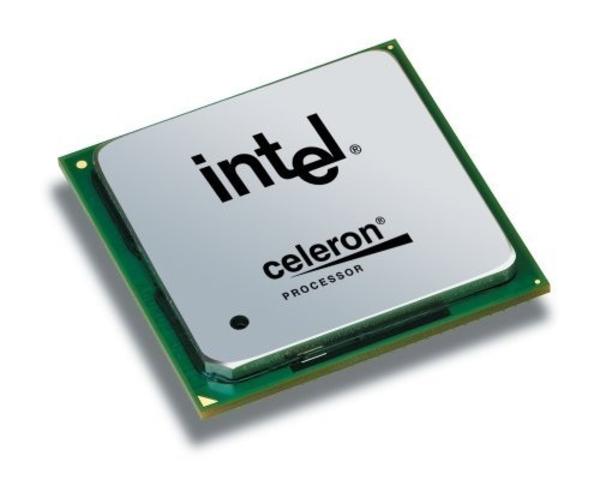Intel Celeron