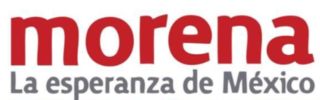 Morena recibe su registro como Partido Politico Nacional