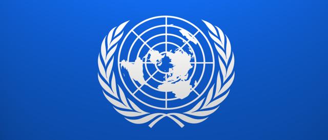 ONU declara los Derechos Humanos de Tercer Generación