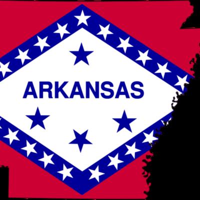 Battles in Arkansas timeline