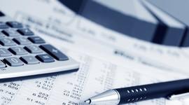 Linea del tiempo Enfoques de la contabilidad. timeline