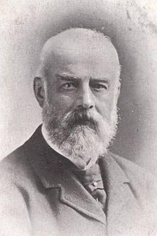 Frederick A. Halsey